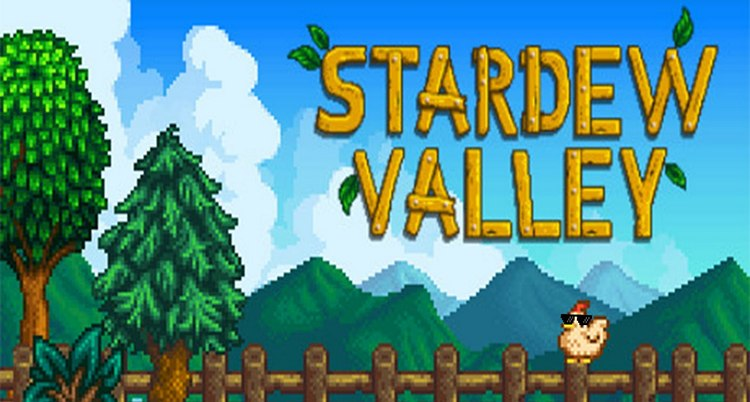 What are Some Best Games Similar to Stardew Valley You Should Play?