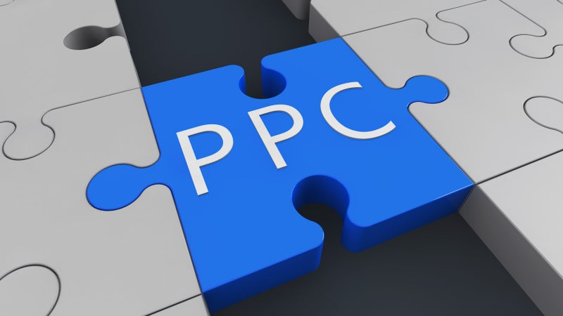 All that You Need to Know About PPC for Tech Companies