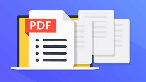 Editing Guide: Unlocking PDF Files With PDFBear Easily