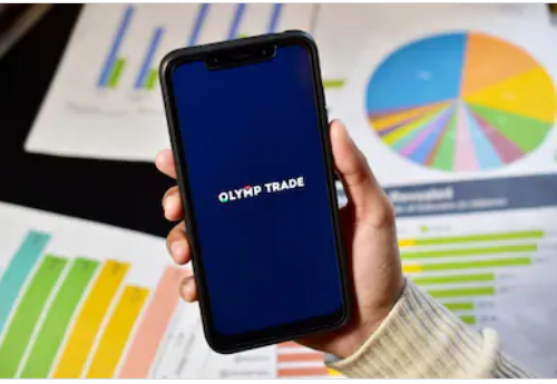 What is Olymp Trade Platform?