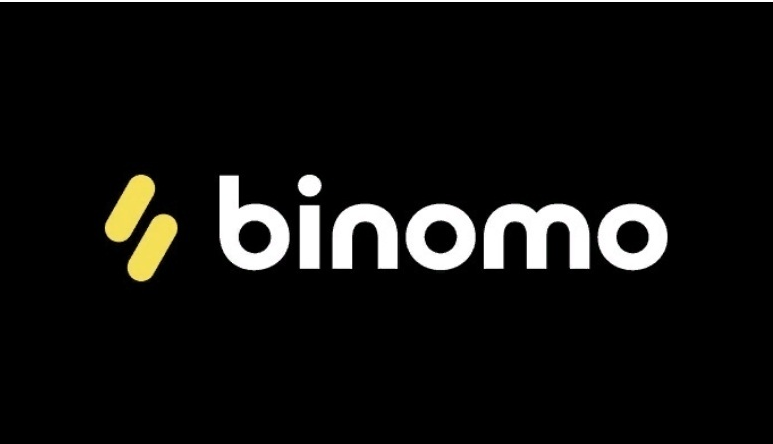 How does Binomo Trading Work: Trader Need to Know