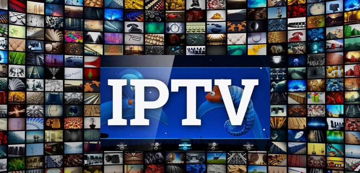 Setting up IPTV: what you need to know about it?