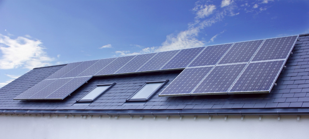 What You Need to Know About Installing Solar Panels for Your Home